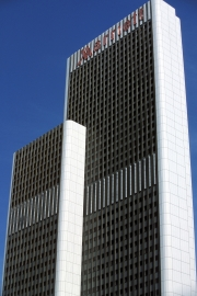 Hotel Marriott Frankfurt (00002714)