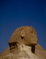 Great Sphinx of Giza portrait (00090717-1)